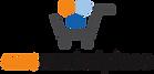 aws-marketplace-logo.png