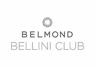 Deborah Knighton Travel partners with Belmond Bellini Club