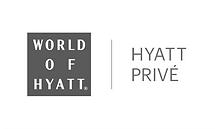 Deborah Knighton Travel partners with Hyatt Prive