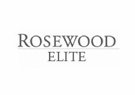 Deborah Knighton Travel partners with Rosewood Elite