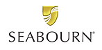 Deborah Knighton Travel partners with Seabourn