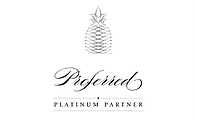 Deborah Knighton Travel partners with Preferred Platinum Partner
