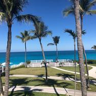 Four Seasons Ocean Club