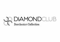 Deborah Knighton Travel partners with Diamond Club Dorchester Collection