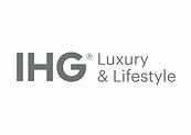 Deborah Knighton Travel partners with IHG