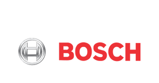 logo-bosch-png-1200.png