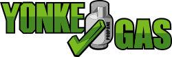 yonkegas-logo-medium.jpg