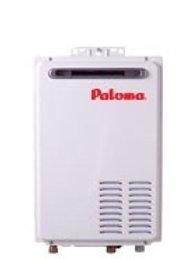 Paloma 20L/min External (Domestic)