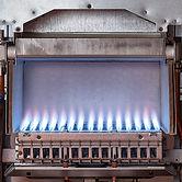 Furnace-Flame-Tips-Correct-Incorrect-Fla