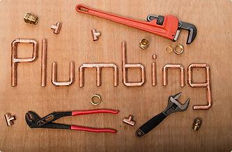 Plumber-40.jpg