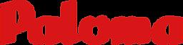 1280px-Paloma_logo.svg.png