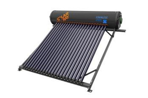 Solar Ray 200L Electrical assist