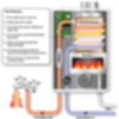 geyser_pic.jpg