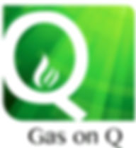Gas on Q Local Gas Installations