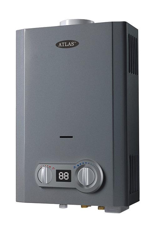 Atlas 6L/min (Domestic)