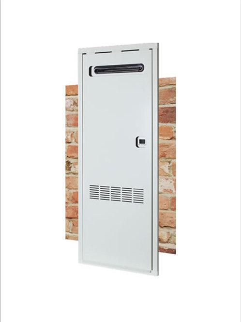 Paloma Gas Heater Recess Box Cover
