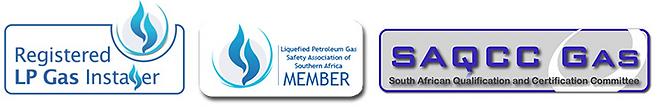 Lp Gas Installer SAQCC Gas