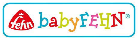 BABY-FEHN-Hračka-do-ruky-mix-zvieratiek