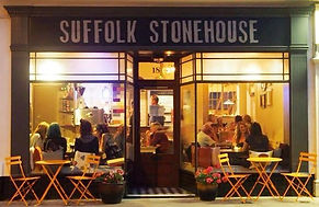 suffolk-stonehouse-by.jpg