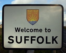 welcome to suffolk.jpg