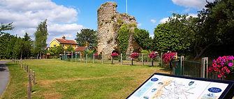 Bungay_Castle.jpg