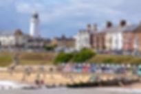 southwold-lighthouse.jpg