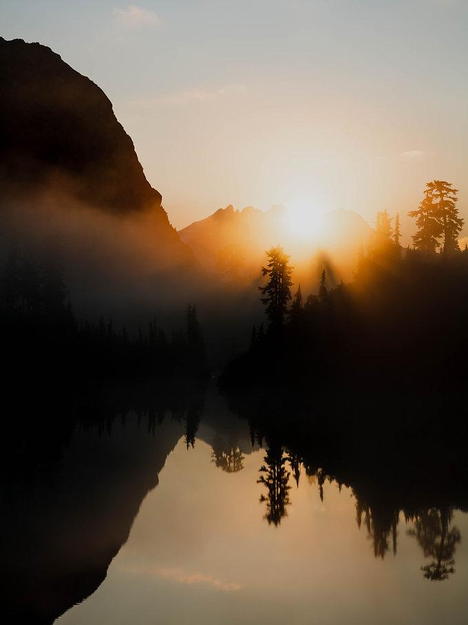 Sunrise (Lumix Tones).jpg