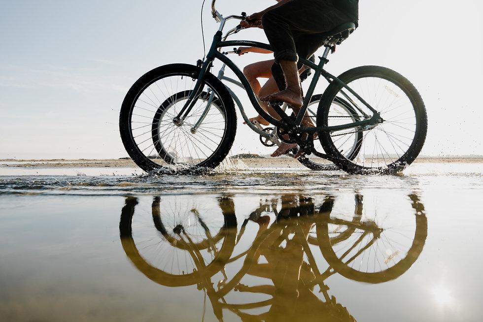 Bikes Beach 10 (Close Up).jpg