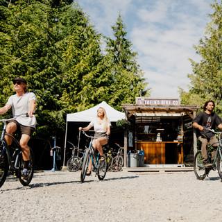 Bikes 2 Cropped 2.jpg