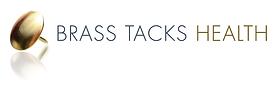 brass-tacks-health-logo-01.png