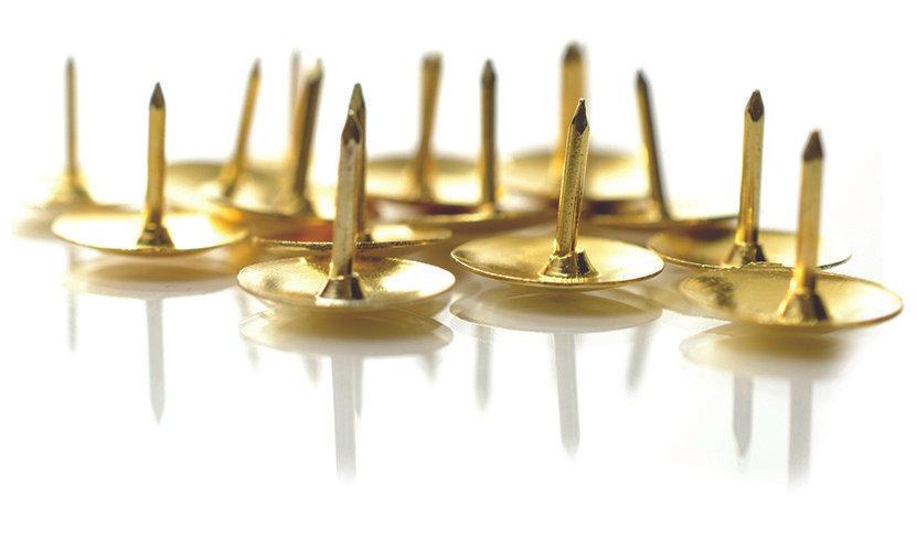 brass-tacks-photo-right copy 2.jpg