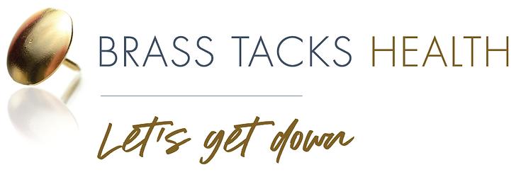brass-tacks-health-logo-tagline-01.png