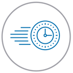 icon-1 copy.png
