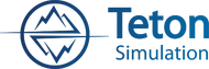 teton-sim-logo.png