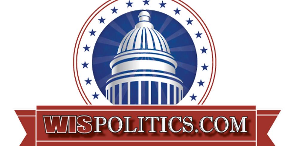 WisPolitics.com DC Breakfast