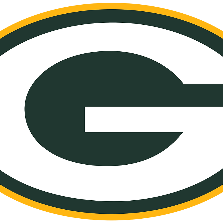 Packers Watch Party
