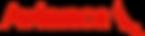 logo_avianca_rojo.png
