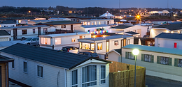 Know Your Rights:  Mobile Home Park Act - Retaliation