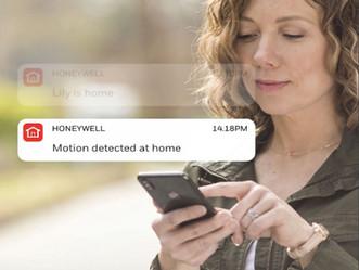 Alarmas Para El Hogar Y Sistemas De CCTV¿Pueden Ambas Integrarse?