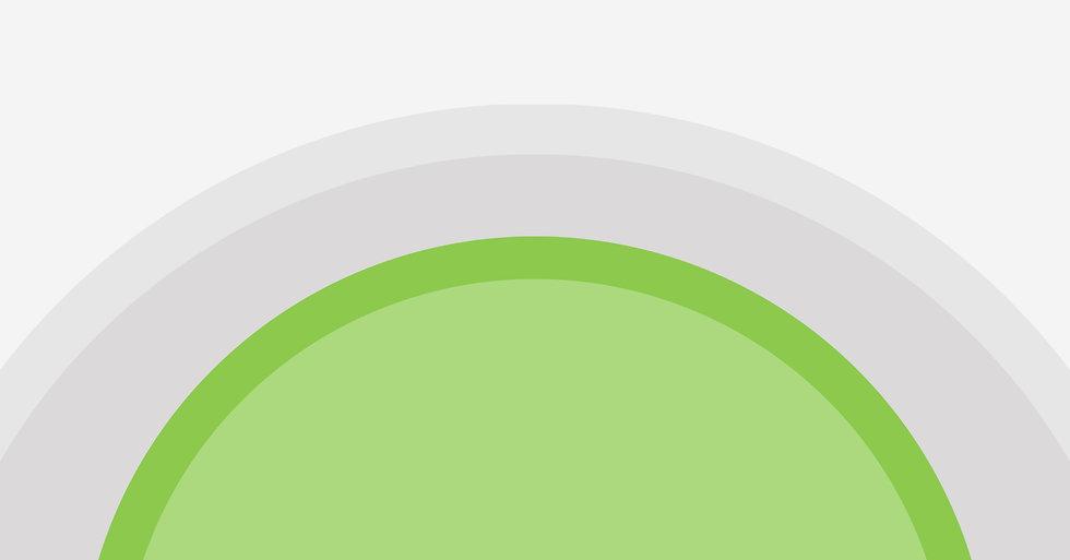 banner-circulos-centered.jpg