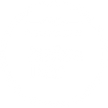 FORBES LOGO 2.png