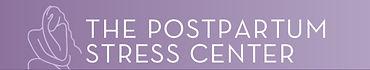The Postpartum Stress Center.jpg