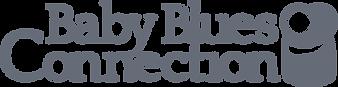 BabyBluesConnection_Logo.png