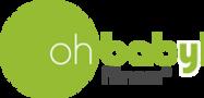 obf-logo_0.png