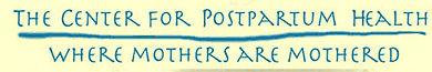 Postpartum Health.jpg