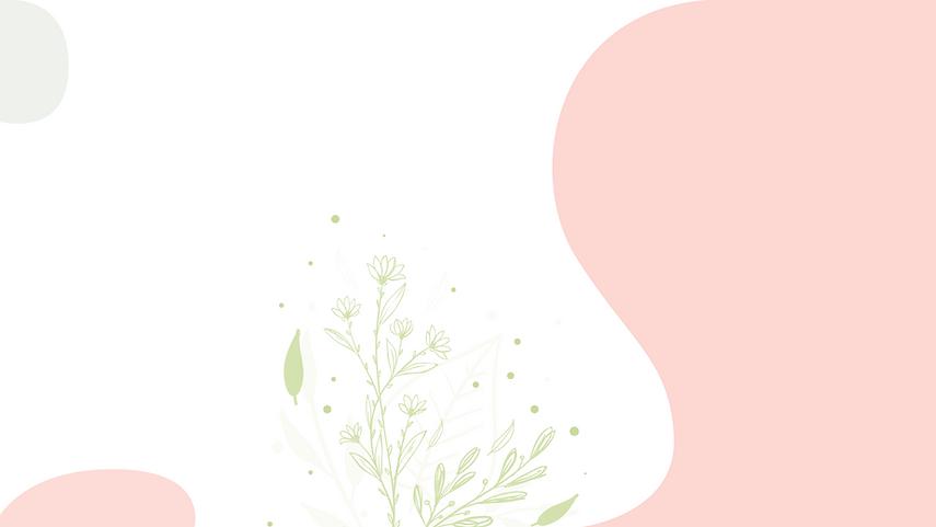 MamaYana, Mama Yana, Mama Yana Portland Oregon, postpartum, postpartum depression, PPD, postpartum anxiety, PMAD, postpartum depression symptoms, postpartum depression causes, natural remedies postpartum anxiety, natural remedies postpartum depression, herbal supplement postpartum depression, herbal supplement postpartum anxiety, perinatal depression, perinatal, postpartum hairloss, fourth trimester, postpartum psychosis, matrescence, signs of PPD, postpartum depression treatment, postpartum anxiety treatment, depression after giving birth, baby blues, postpartum blues, postnatal, what is postpartum depression