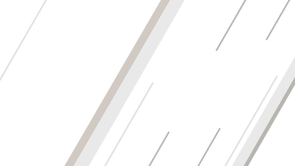 banner blanco.jpg