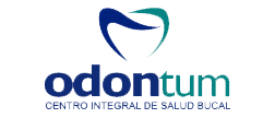 clienteOdontum.png
