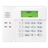 Teclado de Alarma 6164sp de Resideo