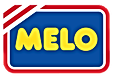 grupo melo.png